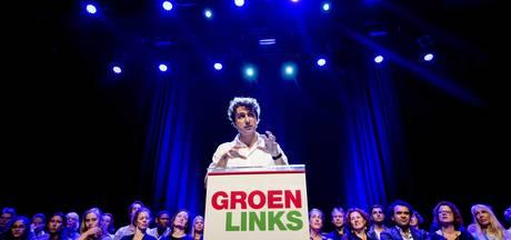 GroenLinks mikt op drie zetels  in gemeenteraad Harderwijk
