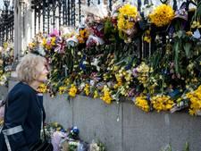 Moeder van aanslagpleger Londen geschokt om daad zoon
