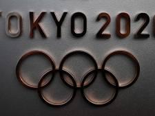 Le CIO a révisé ses principes relatifs aux systèmes de qualifications pour les JO de Tokyo