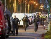 Advocaat Martien R. zet vraagtekens bij afluisteren Osse woonwagenkamp