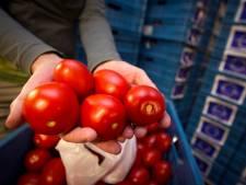 Voedselbank Arnhem verwacht grotere toeloop door corona