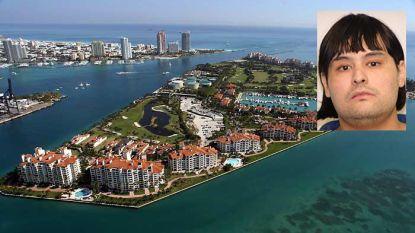 Man uit Florida doet zich 30 jaar lang voor als Saoedische sultan en fraudeert voor miljoenen