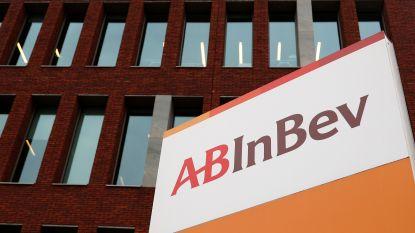 Bijzondere Belastinginspectie claimt 30,44 miljoen van AB InBev