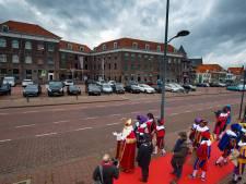 We laten ons het sinterklaasfeest niet afnemen: dit zijn de creatieve plannen in Oost-Nederland
