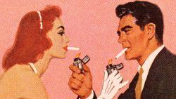 Meer rokers zoeken hulp om te stoppen: 5 tips van een tabakoloog