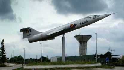 Noordweg krijgt nieuwe wegvoeg: omleiding voor verkeer uit Wijchmaal