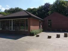 Doornse basisschool nu óók dicht door corona-uitbraak: 'Hoogstwaarschijnlijk overgekomen uit Langbroek'