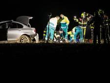 Slachtoffers mysterieus 'ongeval' op A73 zijn Roemenen