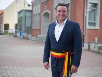 Ook Hechtel-Eksel kiest voor Nieuwjaarsquiz in plaats van Nieuwjaarsdrink