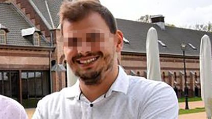 """Horecafraudeur (28) maakt bekende Antwerpse zaken tienduizenden euro's lichter: """"Hij zette gestolen meubels in eigen appartement"""""""