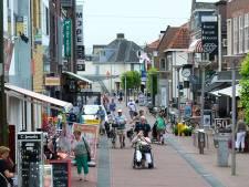 Centrum Rijssen blijft gelijk in ondernemersfonds
