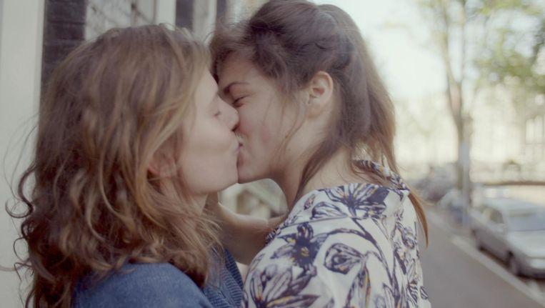 Gratis tienerleeftijd sex film