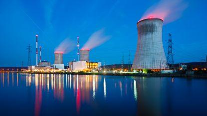 Experts over de energiemix van morgen: kernenergie blijft nodig