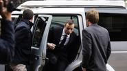 Proces Pistorius uitgesteld tot 5 mei