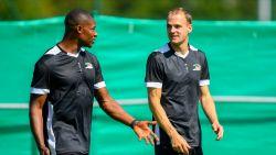 """Waarom KV Oostende wél met publiek zal oefenen: """"Pro League is niet klaar met plan, wij wel"""""""