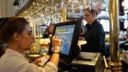 """Steeds meer werknemers officieel ingeschreven in de horeca: """"Zwartwerk was schering en inslag, de kentering is ingezet"""""""