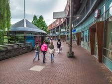 'RetailDeal nog niet getekend vanwege HOM'