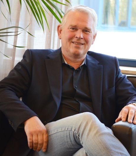 Voorzitter van erfgoedstichtingen Bunschoten stapt op na knallend conflict met 'onbetrouwbare' gemeente
