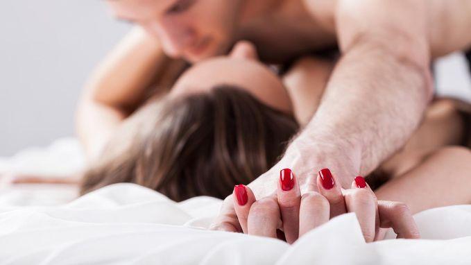 Eerst seks, dan pas relatie: zo daten jongeren tegenwoordig