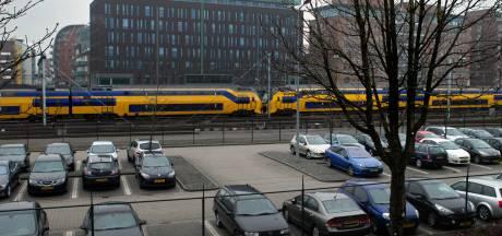 Parkeergarage Bossche Maijweg 20 jaar open voor omwonenden, aanleg woonerf kan daarmee ook beginnen