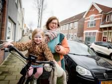 CBR maakt uitzondering, na een half jaar heeft moeder Susan eindelijk een nieuw rijbewijs