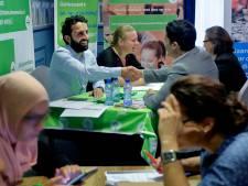 Banenmarkt XXL in Sliedrecht moet 'mismatch' op arbeidsmarkt oplossen