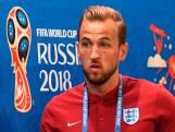 Kane vol vertrouwen: We willen kampioen worden, niets meer of minder