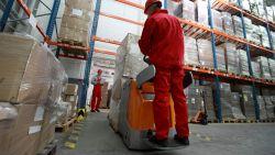 Hoeveel verdien je in de logistiek?