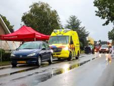 Jongen (14) uit Apeldoorn overleden na ernstig ongeluk in Wenum Wiesel