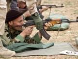 Defensie legt Nederlandse trainingsmissie in Noord-Irak ook tijdelijk stil