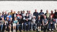 41 senioren nemen deel aan gemeentelijk petanquetornooi