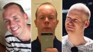 """LHBTI-gemeenschap bewijst laatste eer aan slachtoffers terreurdaad in Reading: """"Het waren echte heren"""""""