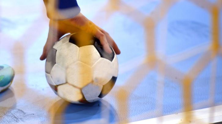 Blessures gaan nu echt een rol spelen bij Delta Sport/EOC