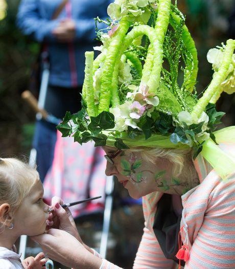 Carnavalsgeld Montferland gaat deels naar cultuurorganisaties die in de problemen zitten