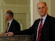 Oud-wethouder Melse krijgt twee jaar geen dividend uit Veerse opdrachten voor zijn loonbedrijf