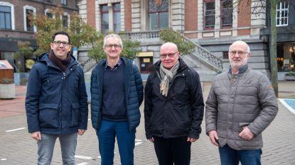 Inwoners van Wichelen en Wetteren investeren via DUO in gemeentelijke duurzame energie