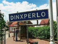 Lijmfabrikant SABA wil fors uitbreiden in Dinxperlo