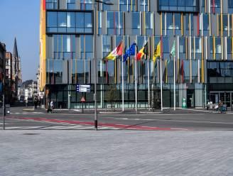 De stad Aalst wil in de toekomst meer werken op afspraak
