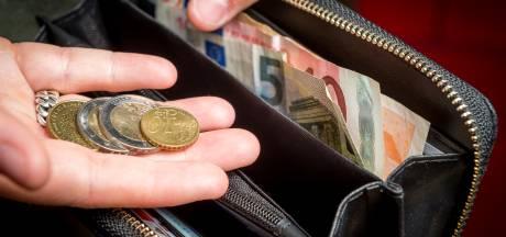 Bonus voor Apeldoorner die na jaren bijstand naar betaalde baan gaat