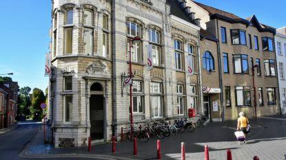 Postbedeling verstoord door spontane staking in Menen en Kortrijk