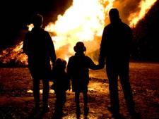 Heerde wil betrokken worden bij vreugdevuren, maar groep uit Veessen vindt dat onnodig