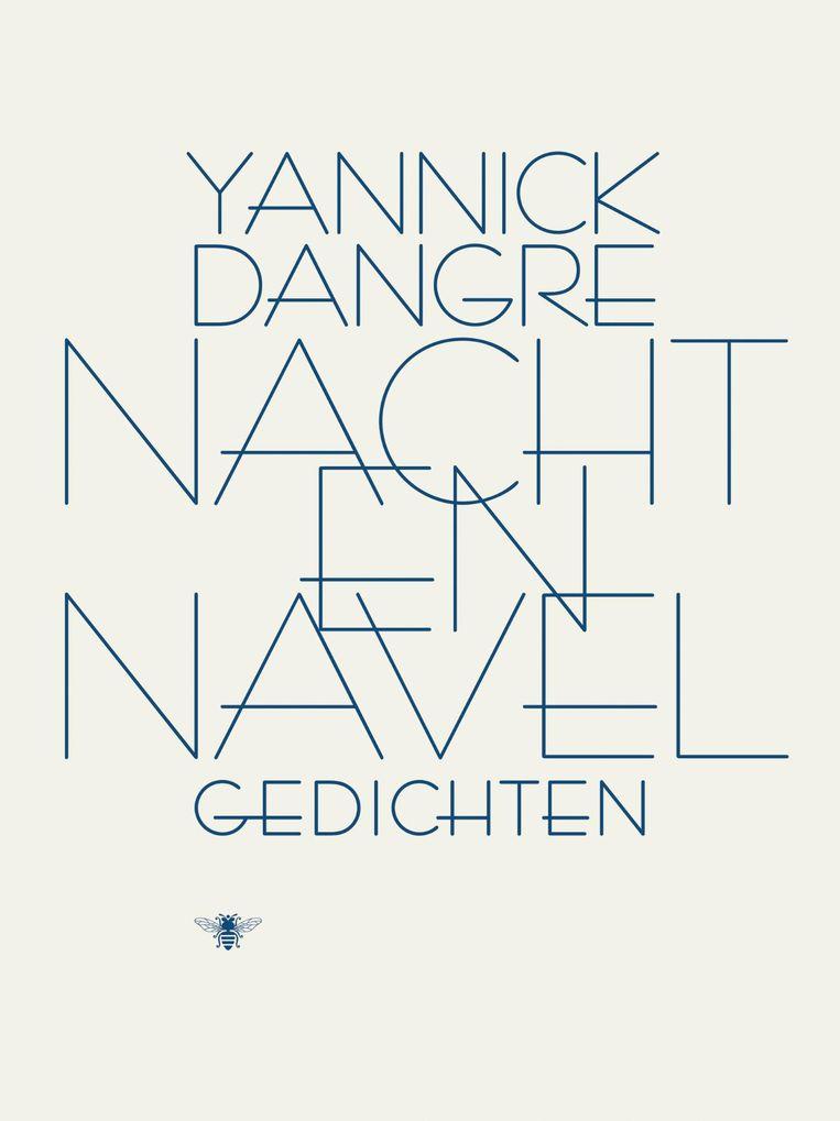 null Beeld Yannick Dangre
