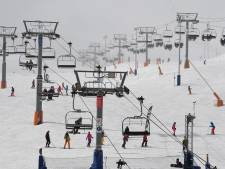 Politie onderzoekt hoe Nederlands meisje (6) bewusteloos kon raken in skilift