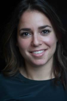 Missie van Charlotte uit Helmond bij Omroep Groen: meer aandacht voor de Aarde