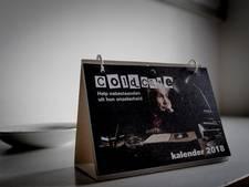 Acht Amsterdamse moordzaken in coldcasekalender 2019