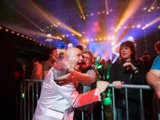 Mega Piraten Festijn sluit seizoen af met spektakel in GelreDome