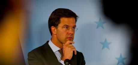 Grieken betalen vanaf 2020 Nederland geleende 3,2 miljard euro terug