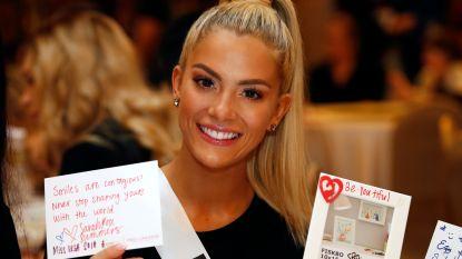 "Miss USA in opspraak na uithaal naar Cambodiaanse kandidate: ""Zo achterbaks"""