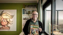 QUIZ: Merho tekent al 150 albums lang zijn 'Kiekeboes'. Wat weet jij allemaal over de succesvolle stripreeks?