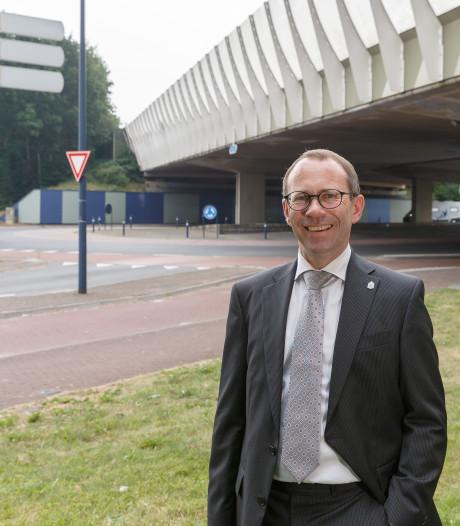Trouwe oud-SGP-wethouder uit Staphorst stapt over naar Forum voor Democratie